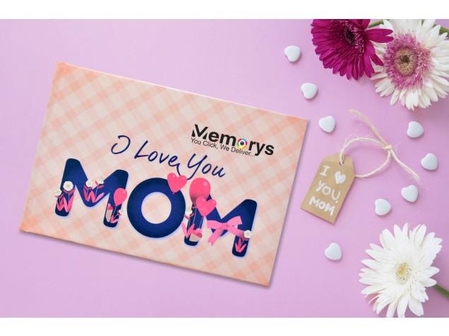 Mom's Special Photo Album ( Free Soft Video)