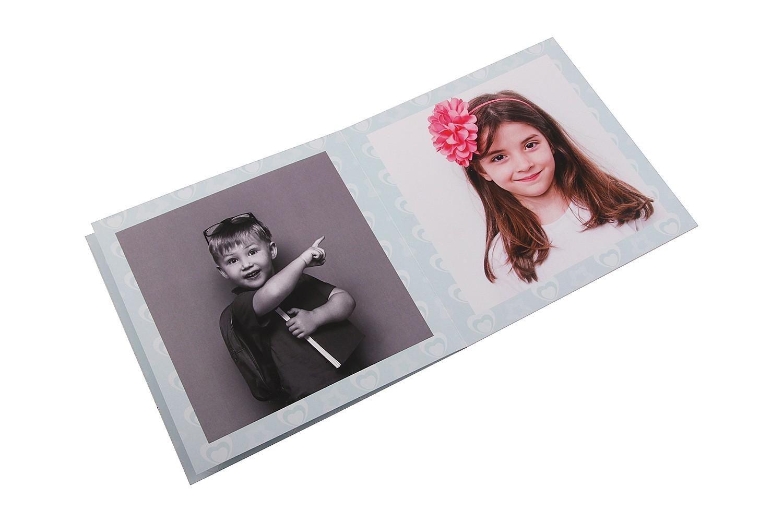 Motherhood 6X6 Photo Album